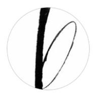 bouteco.co Logo