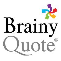 brainyquote.com Logo