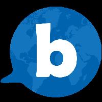 busuu.com Logo