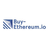 buy-ethereum.io Logo
