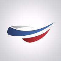 calafiaairlines.com Logo