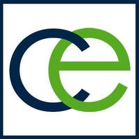 caterease.com Logo