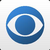 cbs.com Logo