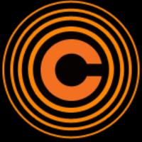 clariontechnologies.co.in Logo