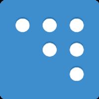 coderwall.com Logo