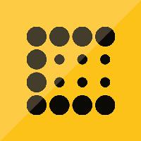 coindesk.com Logo