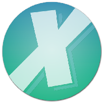comixology.com Logo