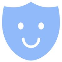 companionapp.io Logo