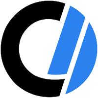 computerhope.com Logo
