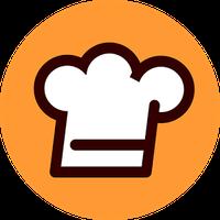 cookpad.com Logo