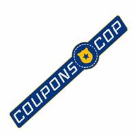 couponscop.com Logo