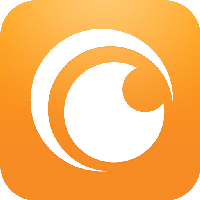 Anime Twist I use funimation and crunchyroll for free by making multiple trial accounts. anime twist