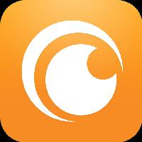 crunchyroll.com Logo