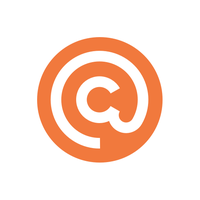 curated.co Logo