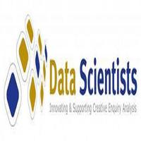 datascientists.net Logo