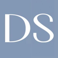 dayspamagazine.com Logo