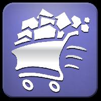 dealnews.com Logo