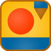 developer.amazon.com Logo