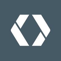 developers.google.com Logo