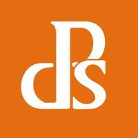 digital-photography-school.com Logo