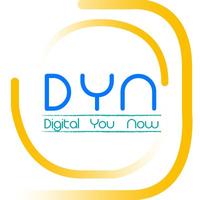digitalyounow.com Logo