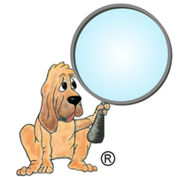 dogbreedinfo.com Logo
