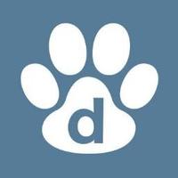 dogster.com Logo