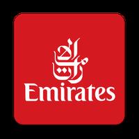 emirates.com Logo