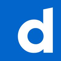 engineering.dailymotion.com Logo