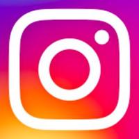 engineering.instagram.com Logo