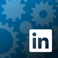engineering.linkedin.com Logo
