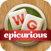 epicurious.com Logo