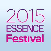 essence.com Logo