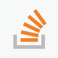ethereum.stackexchange.com Logo