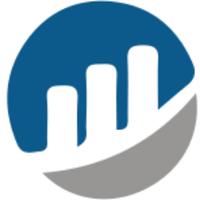 etherscan.io Logo