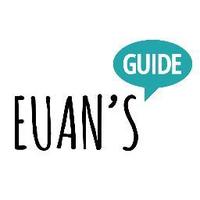 euansguide.com Logo