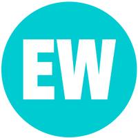 ew.com Logo