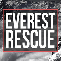 explore-everest.com Logo