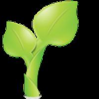 extensio.com Logo