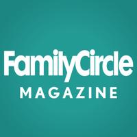 familycircle.com Logo