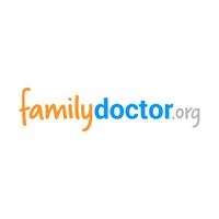 familydoctor.org Logo