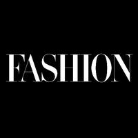 fashionmagazine.com Logo