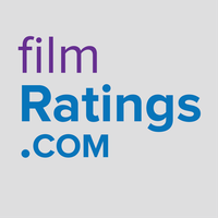 filmratings.com Logo