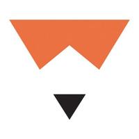 fivethirtyeight.com Logo