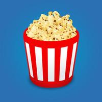 flixster.com Logo