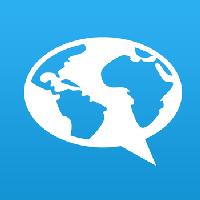 fluentu.com Logo