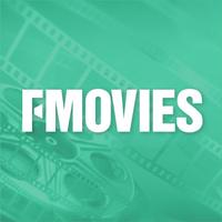 fmovies.se Logo