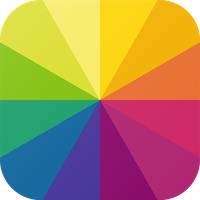 fotor.com Logo