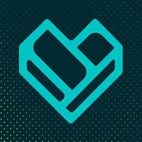 gameofthrones.wikia.com Logo