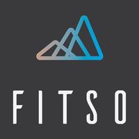 getfitso.com Logo